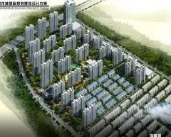 龙城国际理想城