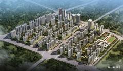 国际未来城