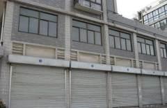 邳州高新区临街门面房上方三楼