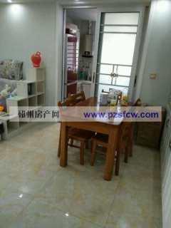 出售(老城区)明珠御景3室2厅2卫129平简单装修