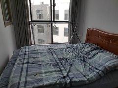 (新城区)乾通国际2室1厅1卫74.13m²精装修