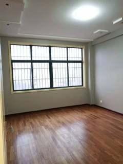 (城东区)明德书香苑 3室2厅1卫125m²精装修