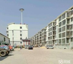 (官湖镇)官湖恒佳·锦绣城3室2厅2卫118m²精装修