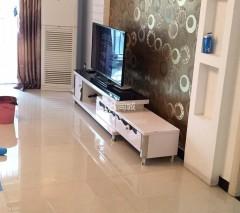 (老城区)恒安名仕苑 3室2厅2卫126m²精装修