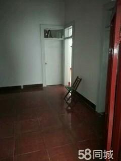 3室1厅1卫120m²简单装修