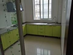 (新城区)金钻华庭3室2厅1卫110m²中档装修