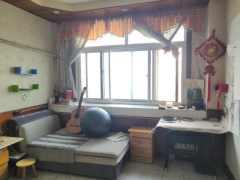 3室3厅1卫100m²中档装修