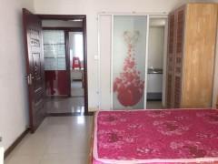 (新城区)现代汉城3室2厅1卫130m²中档装修