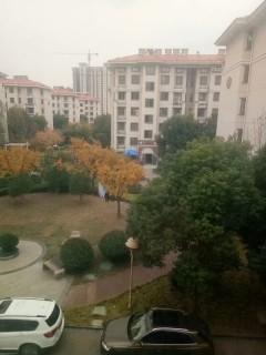 (新城区)东方帝景城 3室2厅2卫115m²豪华装修