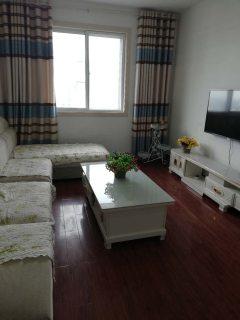 (城西区)祥和苑3室3厅2卫96m²中档装修