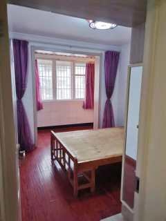 靠近北运中楼层低惠园小区 3室1厅1卫80m²中档装修