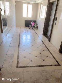 最前排采光无东方帝景城 3室2厅1卫130.28m²中档装修