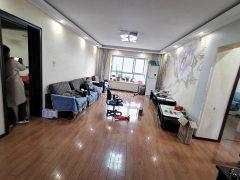 (老城区)世茂嘉园 3室2厅2卫