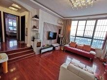 (老城区)宏大财富中心2室2厅1卫123m²精装修
