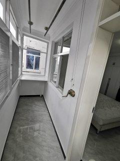 (老城区)李口村2室2厅1卫57m²