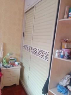 (老城区)锦江小区2室2厅1卫78m²
