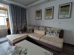 (老城区)韩式步行街4室2厅1卫149m²