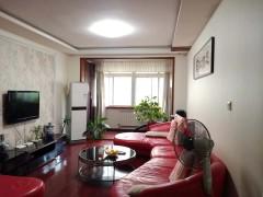 (老城区)宏大财富中心2室2厅1卫123m²