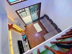 (城东区)汇龙国际花园3室2厅2卫124m²