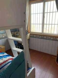 (老城区)向阳佳园3室2厅1卫63m²