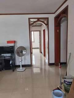 (新城区)公安小区3室2厅1卫120m²