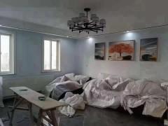 (老城区)凯旋花园3室2厅2卫151.95m²