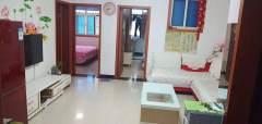 (老城区)锦江小区83平3室中装修中层53