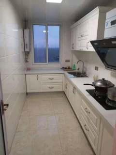 (新城区)耀邦公馆4室2厅2卫155m²