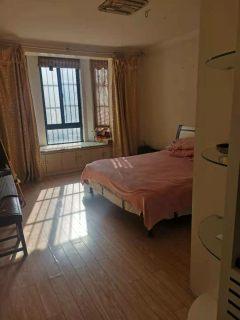 (老城区)韩式步行街3室2厅2卫