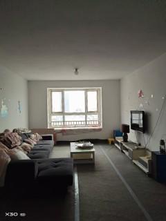 (新城区)耀邦公馆3室2厅2卫144m²