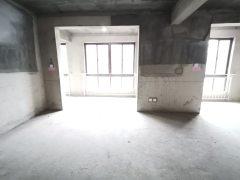(城西区)明珠御景3室2厅2卫136.69m²