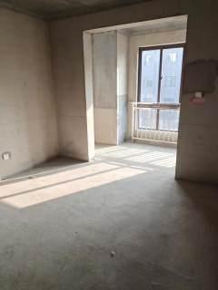 (新城区)府前凤凰墅3室2厅1卫