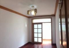 )锦江小区3室2厅1卫106m²简装修单楼梯64.8万