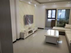 (新城区)新苏商务写字楼3室2厅2卫135.6m²
