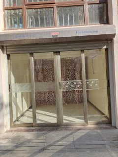 (新城区)东方帝景城 1室1厅1卫30m²