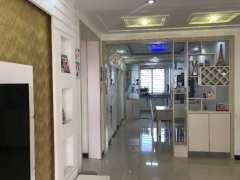 (新城区)宏基阳光尚城117平3室2厅2卫精装97