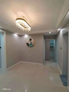 (新城区)盛达花园 3室2厅1卫120m²