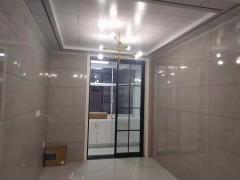 饮食公司宿舍83平方3室2厅1卫精装6楼72万