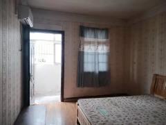 (老城区)华泰家园80平3室2厅1卫简装1000/