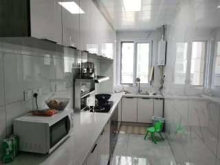 (城东区)中原桃花岛3室2厅1卫126.11m²