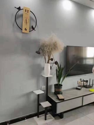 (城东区)中原桃花岛3室2厅1卫117m²