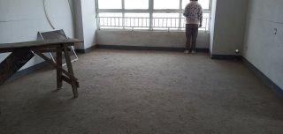 (新城区)阿尔卡迪亚文承苑4室2厅2卫