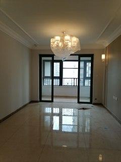 (新城区)恒大林溪郡3室2厅1卫97.45m²