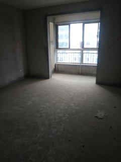 (新城区)泰和家园3室2厅2卫74万122.42m²出售