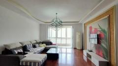 (新城区)鑫惠花园162平3室2厅2卫精装117万送车库