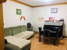 锦江小区59.8万103m²三室一卫阁楼储藏室出售