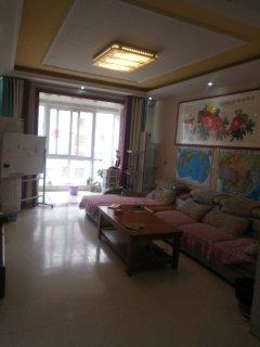 (新城区)茗仕豪庭2室2厅1卫75万89m²出售