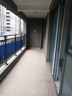 (新城区)邳州碧桂园4室2厅2卫133万143m²出售