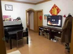 (老城区)锦江小区3室2厅1卫103m²