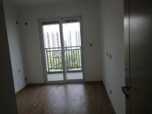 (新城区)中南珍宝岛熙悦4室2厅2卫109万125m²出售有证随时看房